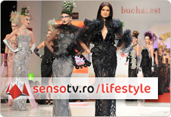 Televiziune online : Lifestyle