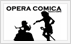Opera Comica