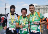 Catena Racing Team - anul competitional 2016