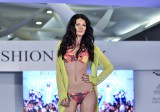 Bucharest Fashion Week 2014 - Colectii romanesti